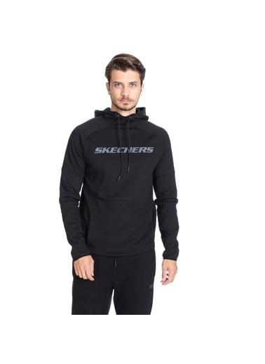 Skechers Sweatshirt Renkli